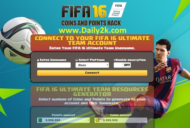 FIFA 16 Crack -Daily2k - Copy