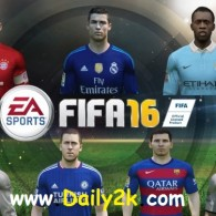 FIFA 16 Super Deluxe Edition Cracked Is HERE !!! [Exclusive Update OF PC Game