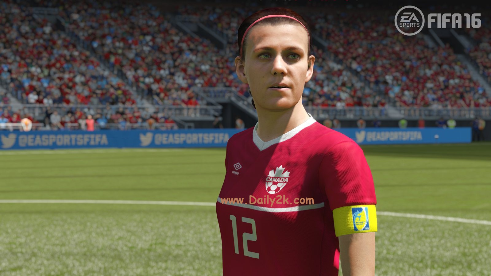 FIFA 16 Super Deluxe Edition Cracked Free-Daily2k