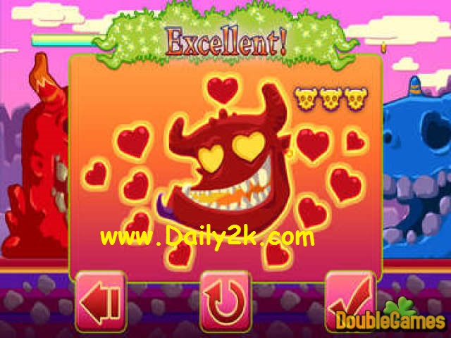 Funny-Hell-Download-Daily2k