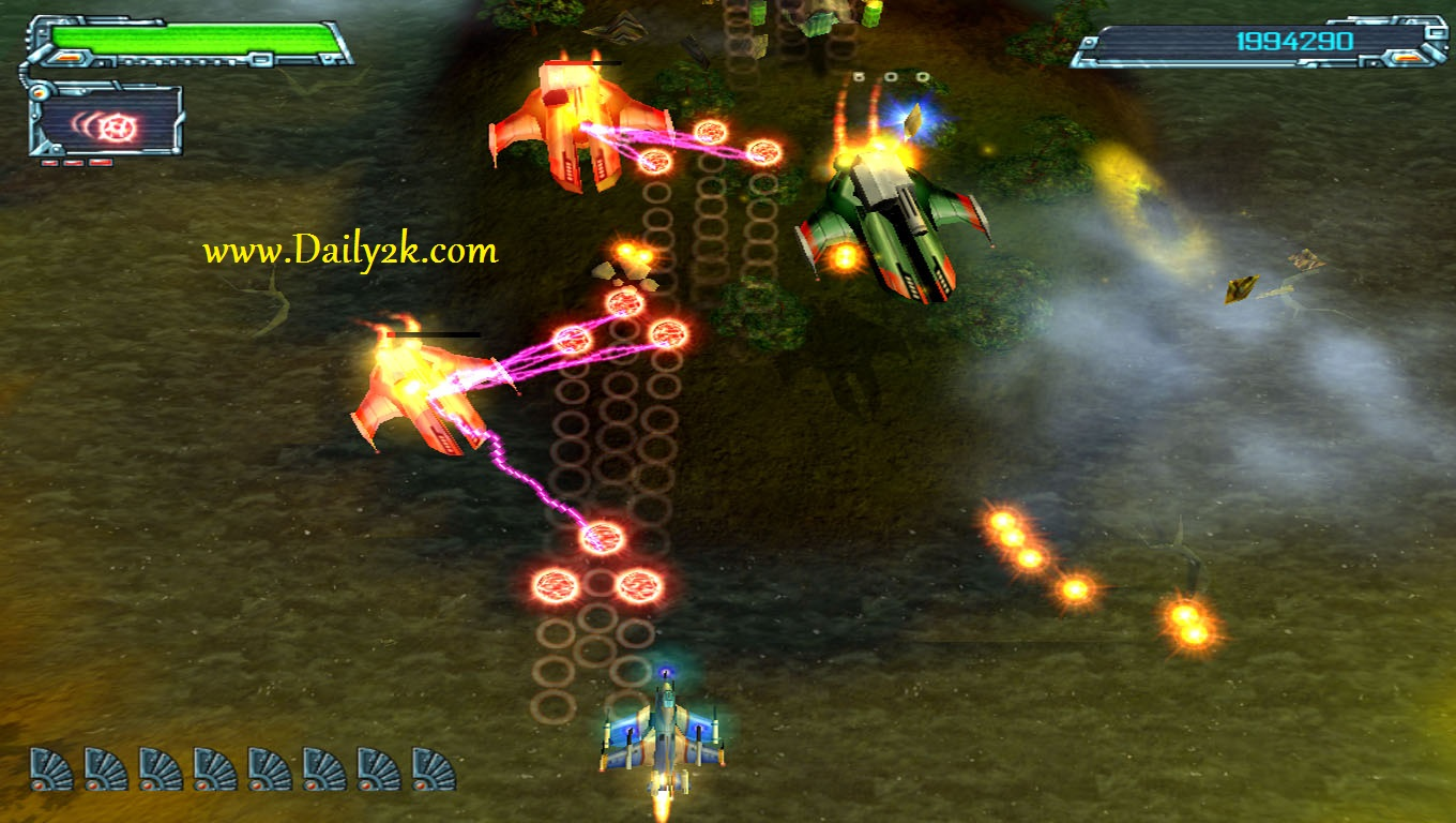 Galaxy Strike Free PC Game Download [LATEST HERE]-Daily2k