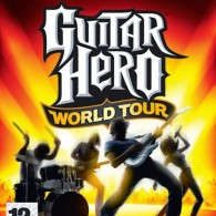 Guitar Hero World Tour Full Of CRACK (Get Link)