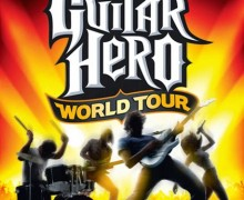 Guitar Hero World Tour Full Of CRACK (Get Link)