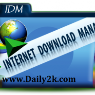 IDM Fake Serial Number Problem Solution Latest Find Here