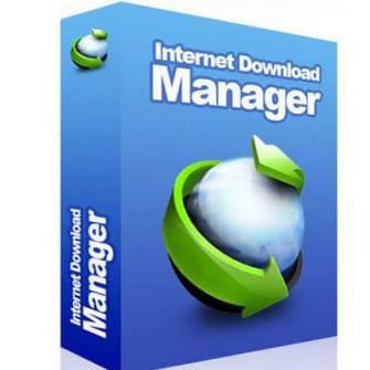 Internet-Download-Manager-2016-Crack-Daily2k