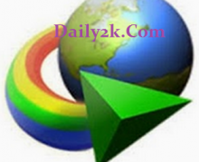 Internet Download Manager 6.21 Build 8 FULLY Patch Here Latest
