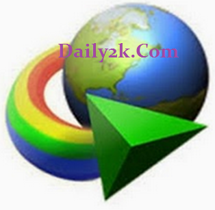 Internet Download Manager 6.21 Build 8 Daily2k