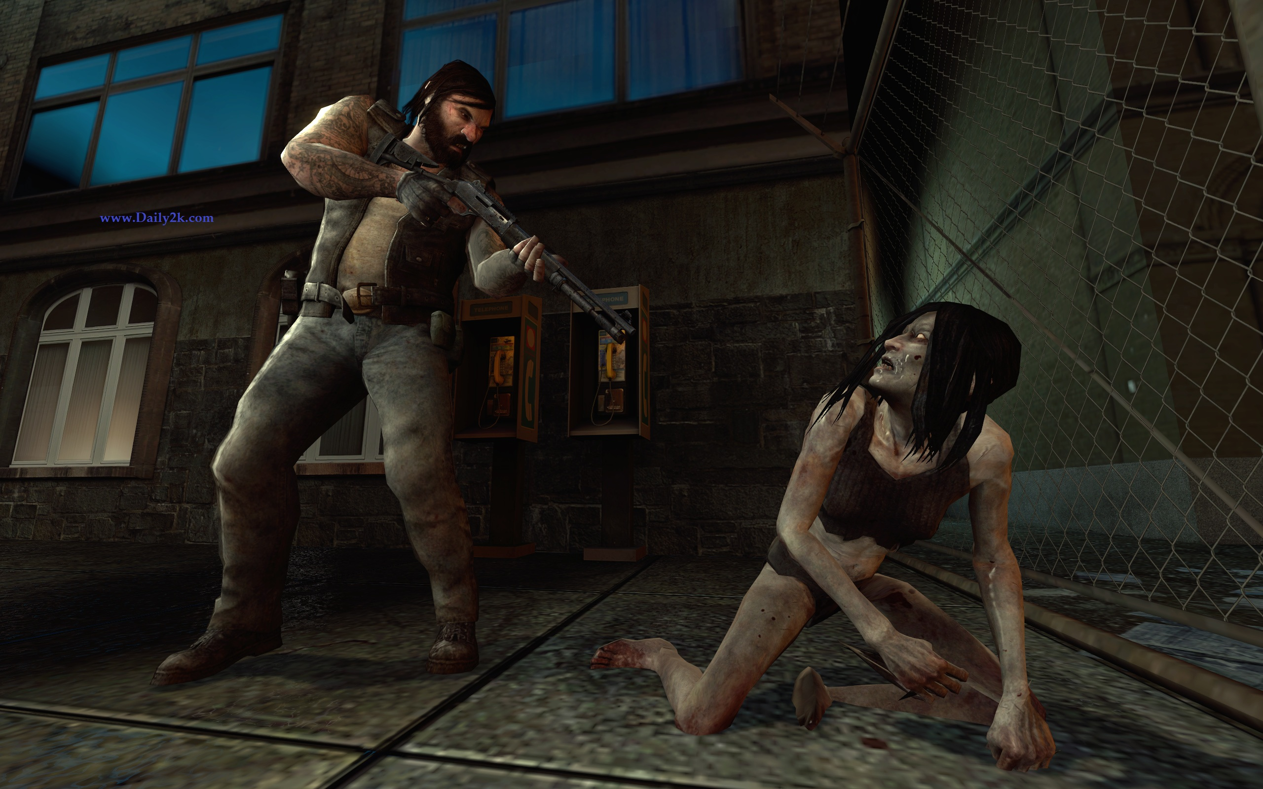 Left-4-Dead-Free-download-Daily2k