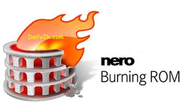 Nero-Burning-ROM-2015-Final-Full-Crack-daily2k