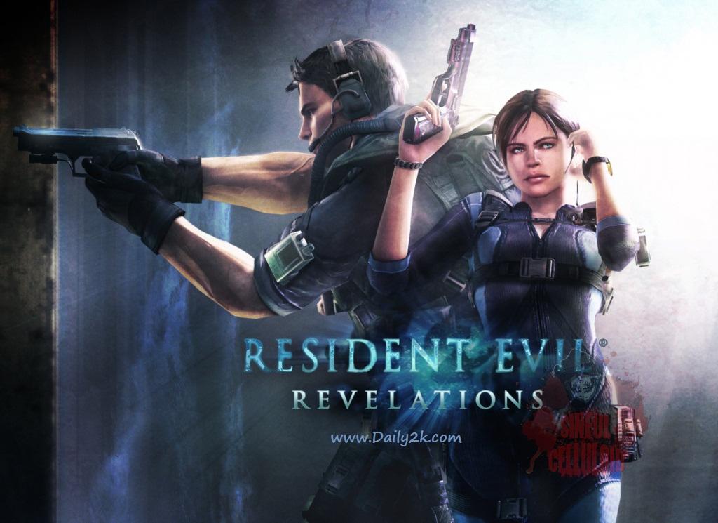 Resident-Evil-Revelations-Daily2k