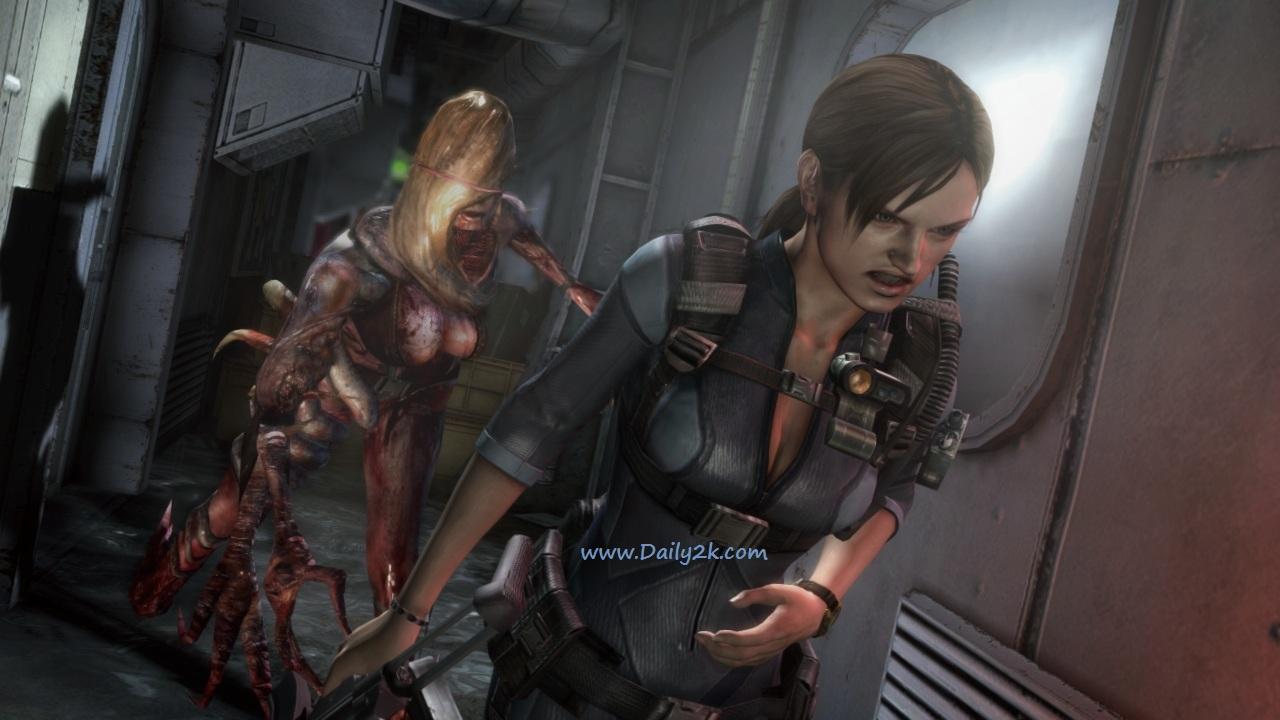 Resident-Evil-Revelations-Free-Daily2k