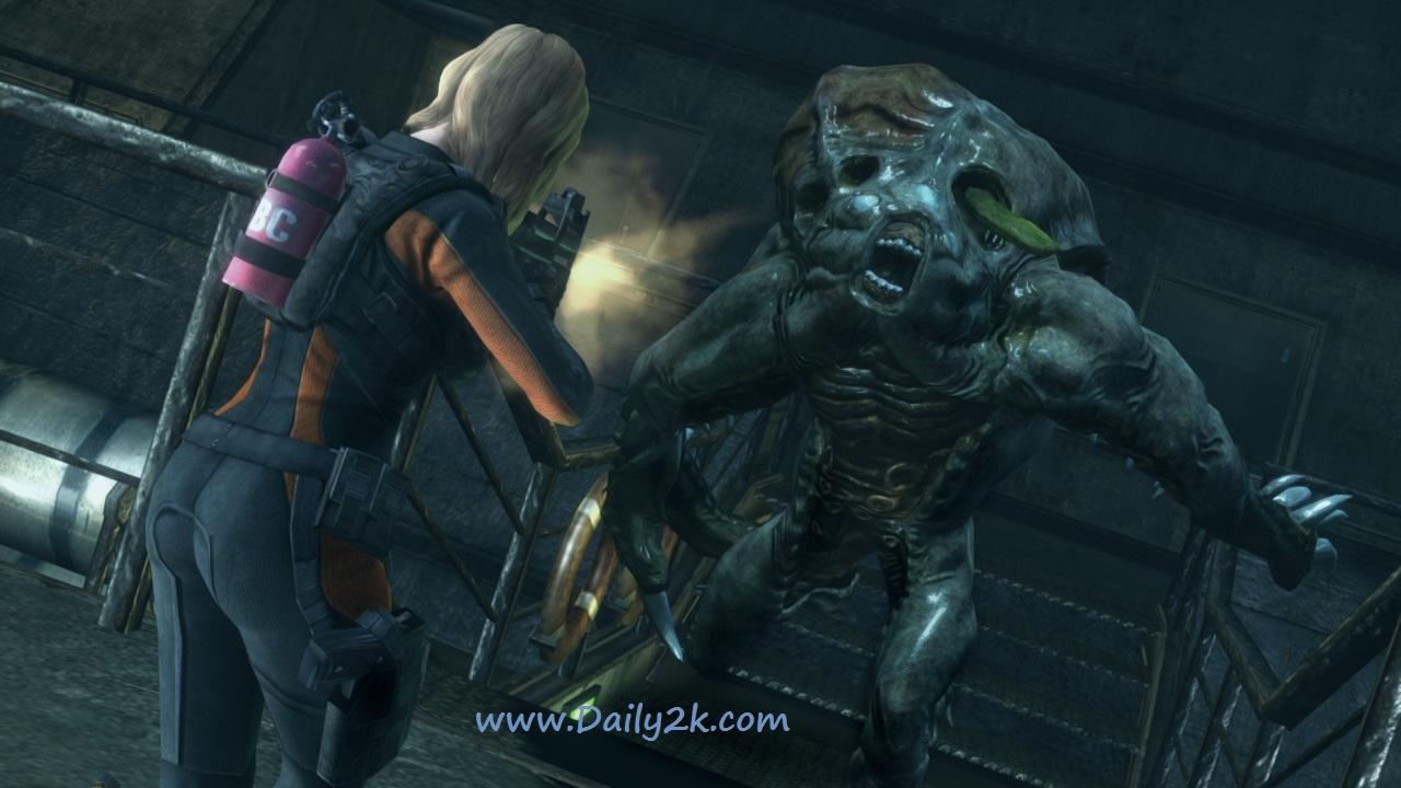 Resident-Evil-Revelations-Free-Download-Daily2k