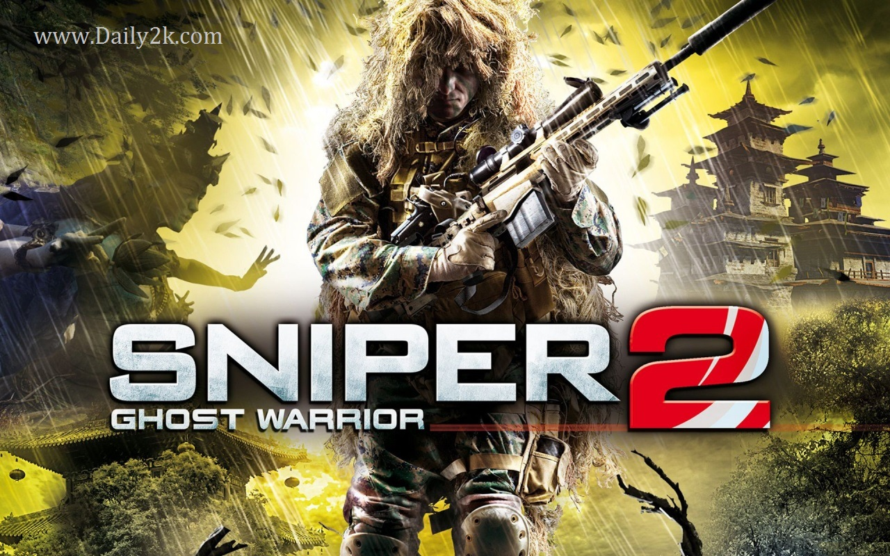 Sniper-Ghost-Warrior-2-Daily2k