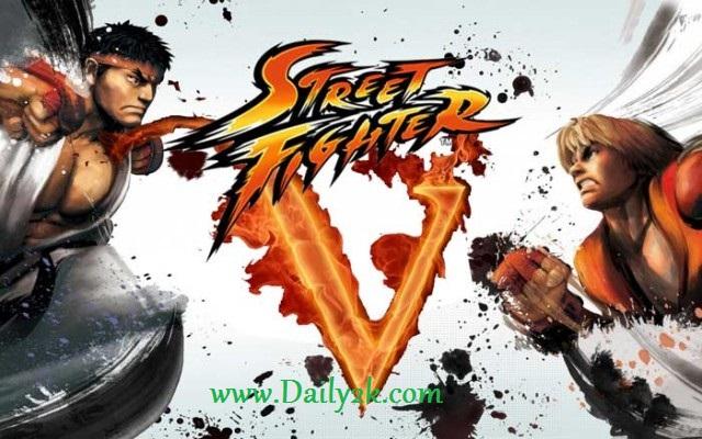 Street_Fighter_V-Daily2k