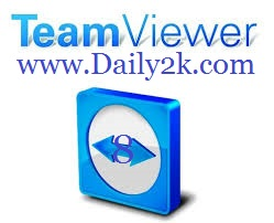 TeamViewer 8 Free DOWNLOAD-Daily2