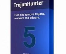 TrojanHunter V5.6 FULL Of Crack HERE