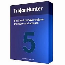 TrojanHunter-5.6_daily2k