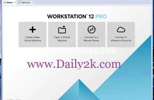 VMware-Workstation-12-Pro-Serial-Key-Free-Download-Daily2k