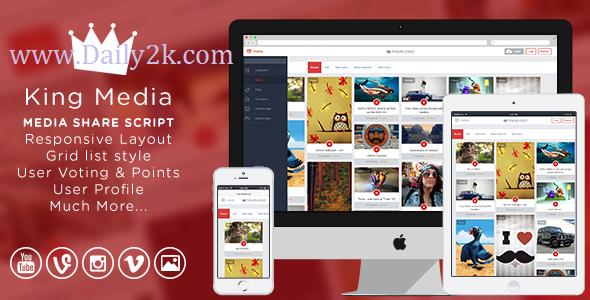 Video Downloader-Daily2k