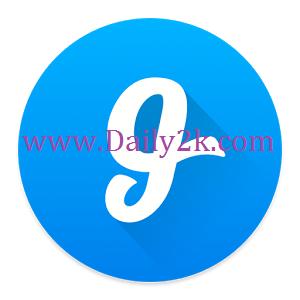 Video Downloader FOR Instagram Daily2k