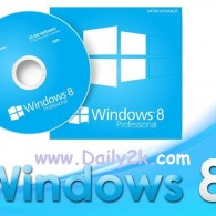 Windows 8 Activator (All Version 100% Work) Latest  Download