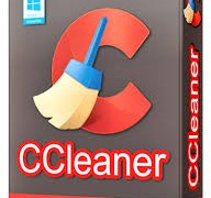 CCleaner 5.15 Crack With Keygen Free Full Version