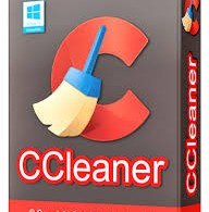 CCleaner 5.15 Crack With Keygen Free Full Version