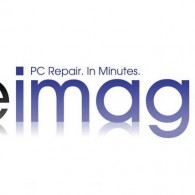 Reimage Repair PC 2016 License Key  With LifeTime Crack