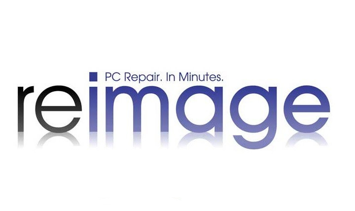 Reimage Repair PC 2016