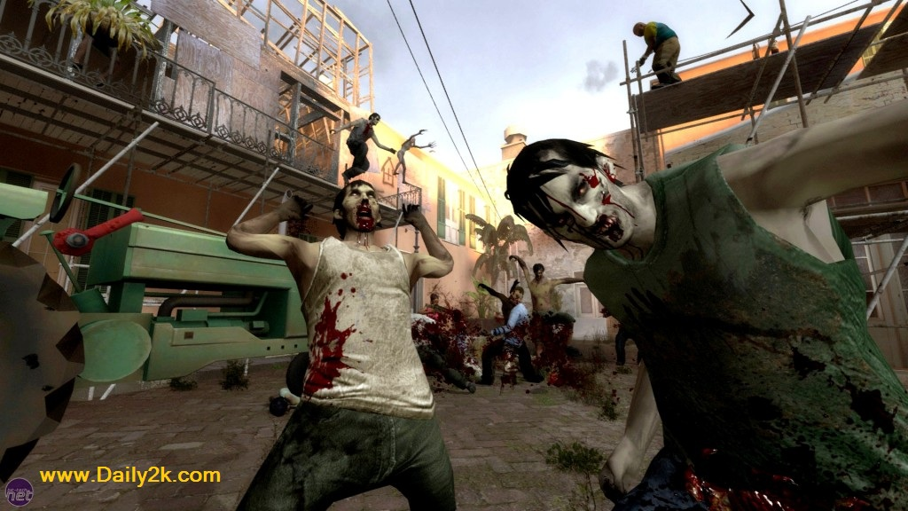 download-free-left-4-dead-Daily2k