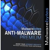 Malwarebytes Anti-Malware 2.2.0 Premium Serial Key 2016