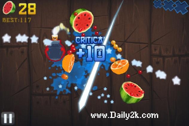 fruit-ninja-Daily2k