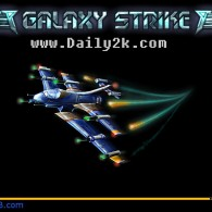 Galaxy Strike FreePC Games Download [LATEST HERE]!