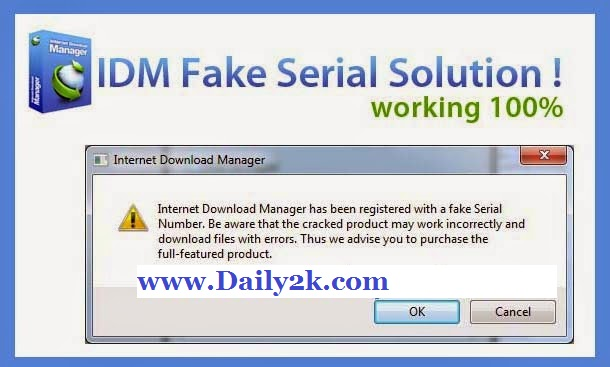 idm-fake-serial-solution-Daily2k