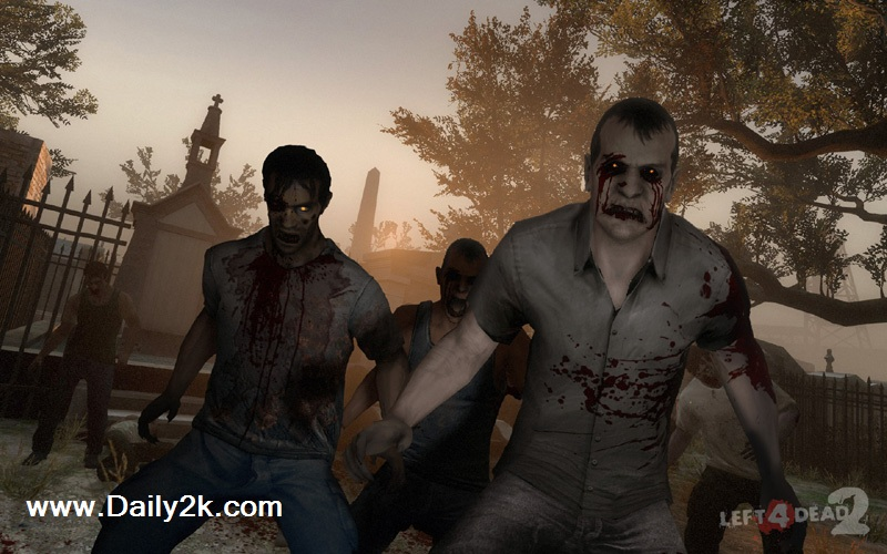 left-4-dead-2-download-free-Daily2k