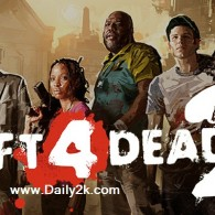 Left 4 Dead 2 FREE DOWNLOAD 2016 [Horror Game]