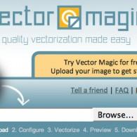 Vector Magic Desktop 1.15 Crack with Product key Downlad