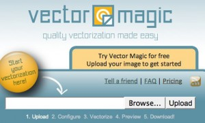 Vector Magic Desktop 1.15 Crack with Product key