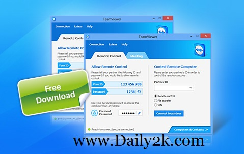 team-viewer-8-download-Daily2k
