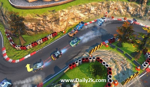 BANG-BANG-RACING-PC-Game-Daily2k