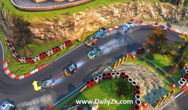 BANG-BANG-RACING-PC-Game-Daily2k