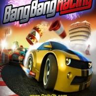 Bang Bang Racing Free Download Latest [PC-Games]
