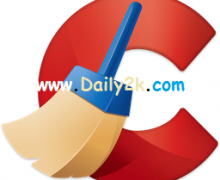 CCleaner 5.16 Crack With Patch Free Full Download New Version