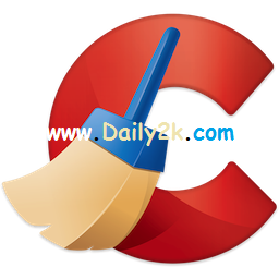 Ccleaner network professional activation code