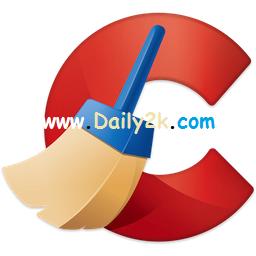 CCleaner 5.16 Crack -Daily2k