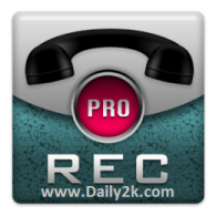 Call Recorder Pro 3.8 Apk 2016 Latest Download [Here]