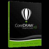 CorelDraw Graphics Suite X8 Keygen Plus Key Download Free Update