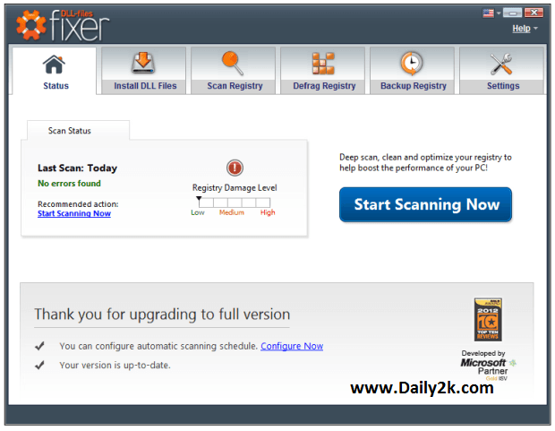 DLL-File-Fixer-Crack-daily2k