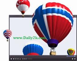 Daum PotPlayer 1.6.59347 Latest Daily2k