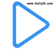 Daum PotPlayer 1.6.59347 Latest Full Download Daily2k
